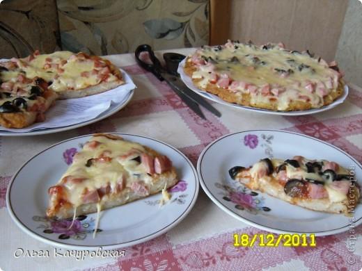 На сковороде продукты пищевые фото 9