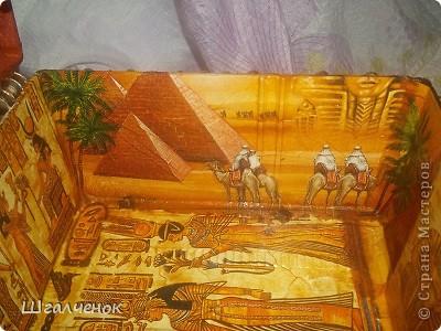 Фараонов мк клей продукты пищевые