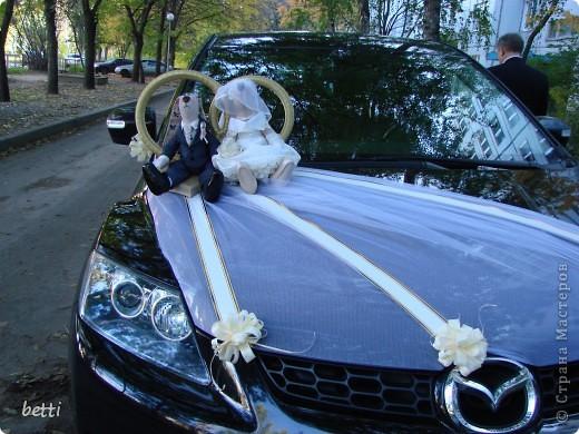 Свадебный переполох 2 фото 20