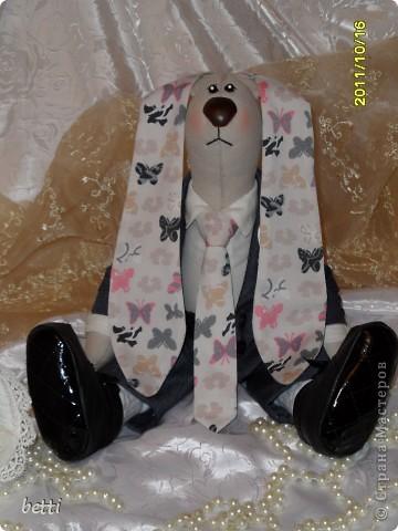 Свадебный переполох 2 фото 12