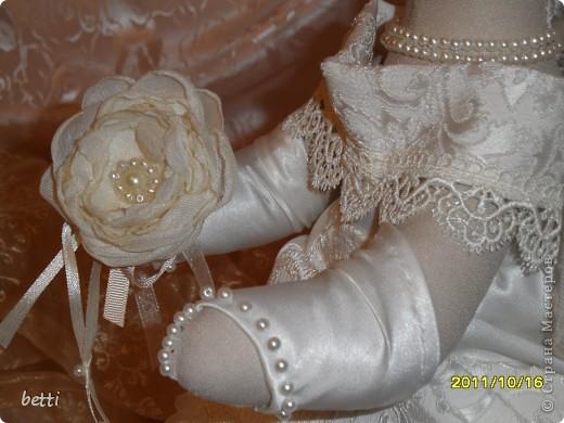 Свадебный переполох 2 фото 17