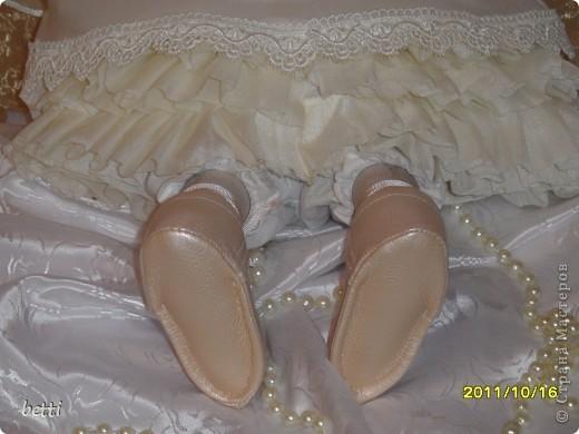 Свадебный переполох 2 фото 18