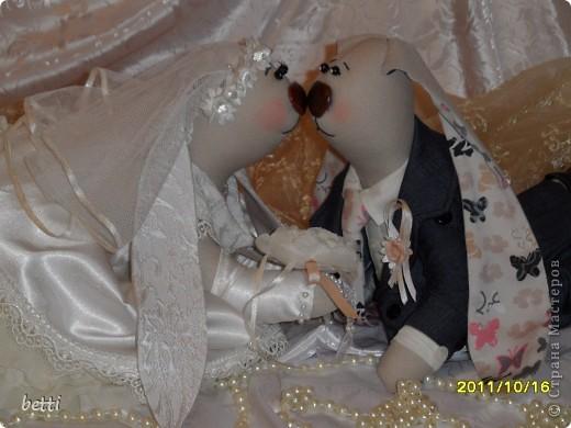 Свадебный переполох 2 фото 5