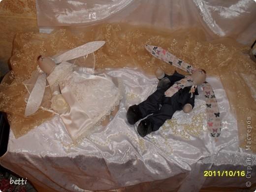 Свадебный переполох 2 фото 6