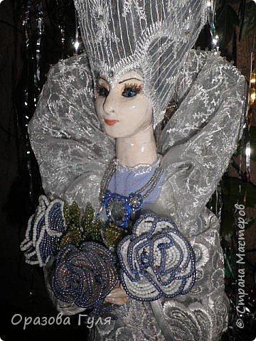 Картинки: Кукла Barbie Снежная королева X8271, купить за 1145 грн (Картинки) в Махачкале
