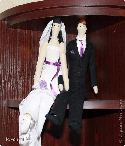 Платье для куклы своими руками сшить