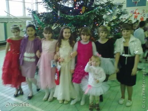 вот они, мои балеринки))) фото 2