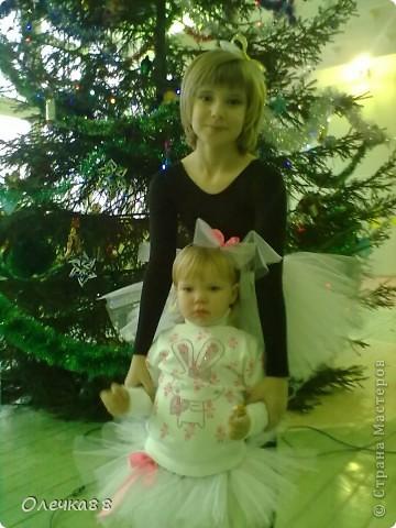 вот они, мои балеринки))) фото 1