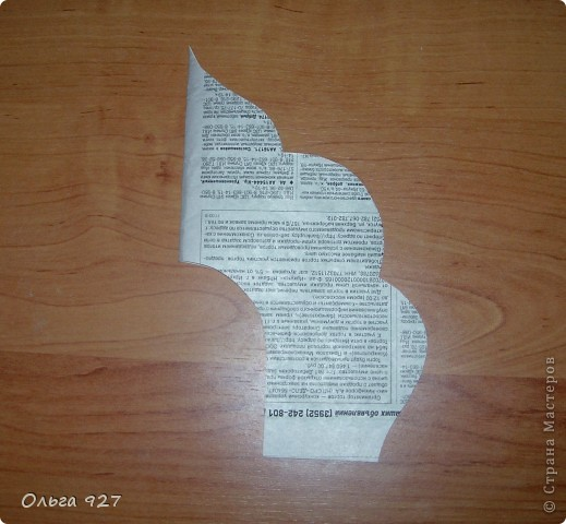 Мастер-класс Новый год Шитьё Мои работы + МК по изготовлению кокошника Бусины Пайетки Сутаж тесьма шнур Ткань фото 13