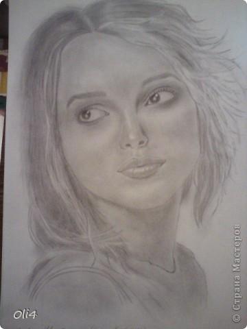 Avril Lavigne фото 2