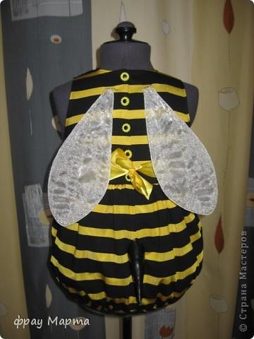 Отважный пират! Этот костюм шился в 2010 году для сына знакомой на садиковский утренник. Позднее костюм был доработан и дополнен новыми деталями. Думаю это уже окончательный вариант. фото 31