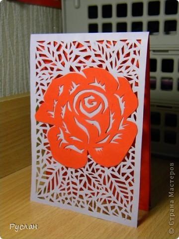 Картинка анимация, ажурные открытки розы с днем рождения своими руками