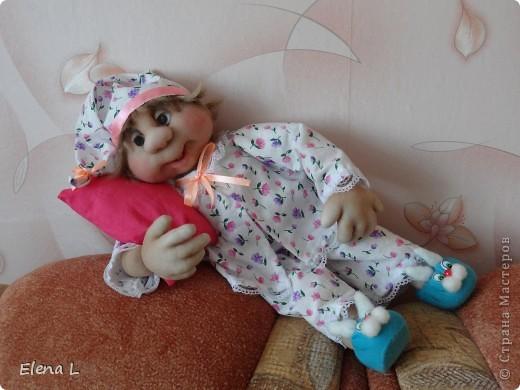 Упрямый мальчуган Митя, ни как не хочет идти спать фото 4