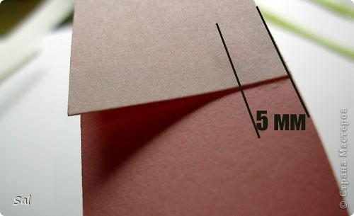 Ну вот наконец я сделал обещанный МК по хризантемкам. Примеры работ можно посмотреть тут: Хризантемы из бахромы http://stranamasterov.ru/node/291484 и тут: Деревце к юбилею http://stranamasterov.ru/node/270897 фото 7