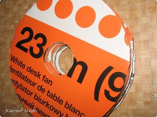 В год Черного Дракона у меня получилась вот такая черная шаль. Вязал её на шаблоне (или как его ещё называют  - рамка или тенерифе). Естественно, что шаблон покупать не стал, а СДЕЛАЛ самостоятельно :))))))))))))))) фото 3