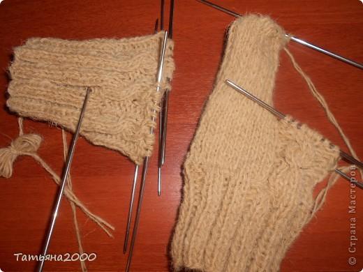 носки для любимого фото 4