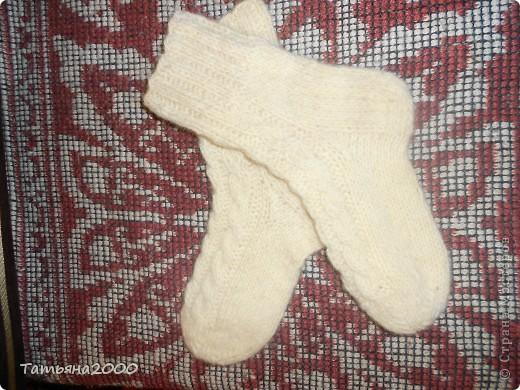 носки для любимого фото 6