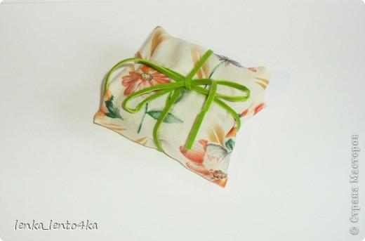 Вязание крючком - Чехол для телефона Все квадратно