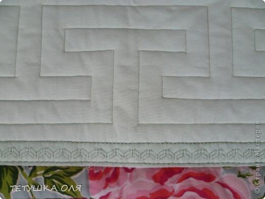Одеяло детское (размер 100*138) фото 3