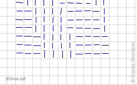 При копировании статьи, целиком или частично, пожалуйста, указывайте активную ссылку на источник! http://stranamasterov.ru/user/9321 http://stranamasterov.ru/node/308040 Вяжем носки! Утепляемся! У нас -20°С. Носки по спирали. Очень понравилось вязать. Пятку вывязывать не надо. Получаются без размера. Но надо подобрать соответствующее количество петель, чтобы носки хорошо облегали ножку и не сползали. фото 28