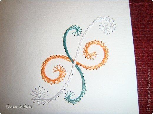 """Давно не скрапила...Соскучилась по этому занятию...И опять было страшно начинать... Продолжаю делать домики, """"заклинило"""" ...:)) МК по закладочкам здесь... http://scraphouse.ru/masterclass/flowers-and-decorations/beautiful-bookmarks-for-book.html фото 41"""