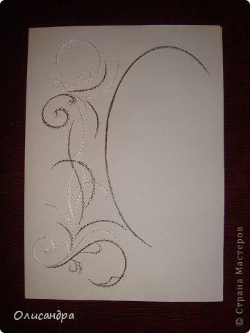 """Давно не скрапила...Соскучилась по этому занятию...И опять было страшно начинать... Продолжаю делать домики, """"заклинило"""" ...:)) МК по закладочкам здесь... http://scraphouse.ru/masterclass/flowers-and-decorations/beautiful-bookmarks-for-book.html фото 42"""