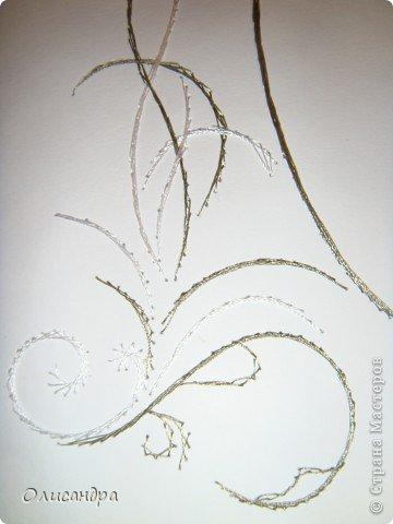 """Давно не скрапила...Соскучилась по этому занятию...И опять было страшно начинать... Продолжаю делать домики, """"заклинило"""" ...:)) МК по закладочкам здесь... http://scraphouse.ru/masterclass/flowers-and-decorations/beautiful-bookmarks-for-book.html фото 43"""