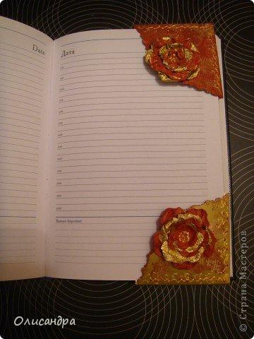 """Давно не скрапила...Соскучилась по этому занятию...И опять было страшно начинать... Продолжаю делать домики, """"заклинило"""" ...:)) МК по закладочкам здесь... http://scraphouse.ru/masterclass/flowers-and-decorations/beautiful-bookmarks-for-book.html фото 31"""
