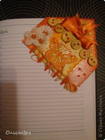 """Давно не скрапила...Соскучилась по этому занятию...И опять было страшно начинать... Продолжаю делать домики, """"заклинило"""" ...:)) МК по закладочкам здесь... http://scraphouse.ru/masterclass/flowers-and-decorations/beautiful-bookmarks-for-book.html фото 33"""