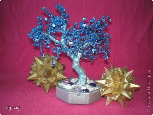 2 days ago - дерево объёмное а это дерево было сделано в подарок на свадьбу. нра. . бисер - голубой - дерево объёмное...
