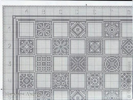 Шахматная доска фото 8