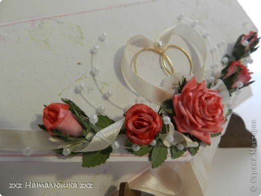 Вот такие простенькие конвертики делаю на продажу))) фото 6