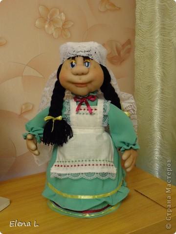 Девочка татарской национальности фото 1