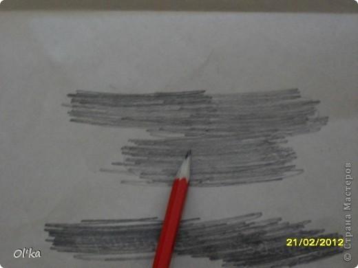 Здравствуйте, Мастерицы! Недавно я столкнулась с необходимостью сделать надпись на окрашенной бутылке. Но как? Почерком красивым я не отличаюсь даже когда пишу ручкой на бумаге. А тут..... Но ,я нашла выход из ситуации. Хочу поделиться находкой с вами.  фото 3
