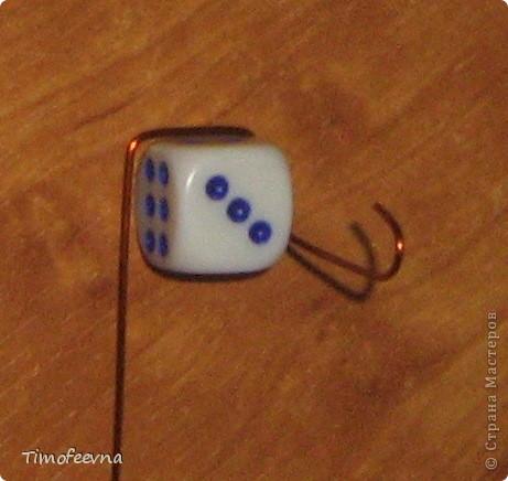 Гардероб Мастер-класс Начало учебного года Моделирование конструирование Очки для Барби Бутылки пластиковые Клей Краска Пайетки Проволока фото 5