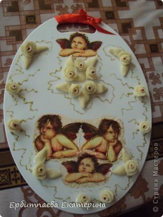 Ангелочки фото 6