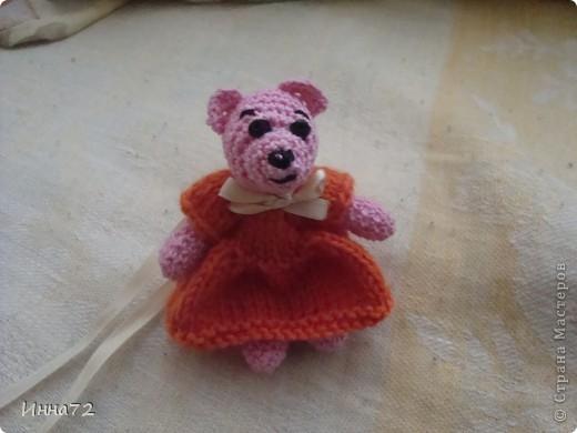 Эту Машуню я сделала дочке. Схемы вязания брала тут: http://www.liveinternet.ru/users/elenanikitina/rubric/2494379/