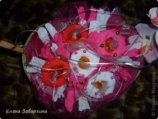 Подарок на 8 марта! фото 4