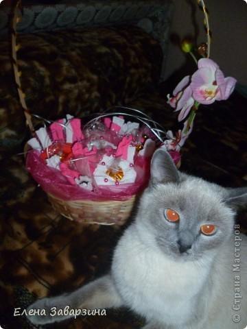 Подарок на 8 марта! фото 1