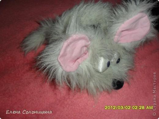 Здравствуйте всем читателям МС! Вот еще один подарок сделала дочери на 8 марта. фото 23