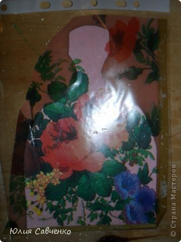 Вот такие открыточки у меня получились девочки!Просто ,быстро и с удовольствием!Сейчас покажу их каждую поближе ,а ниже будет МК как я их делала. фото 10