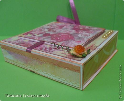 Большое спасибо автору и благодарность лично от меня! http://iruuuha.blogspot.com/2012/01/blog-post_20.html фото 12