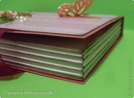 Большое спасибо автору и благодарность лично от меня! http://iruuuha.blogspot.com/2012/01/blog-post_20.html фото 2