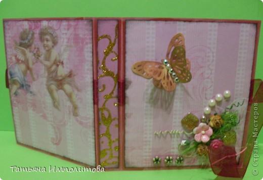 Большое спасибо автору и благодарность лично от меня! http://iruuuha.blogspot.com/2012/01/blog-post_20.html фото 4