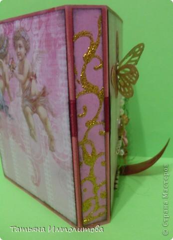 Большое спасибо автору и благодарность лично от меня! http://iruuuha.blogspot.com/2012/01/blog-post_20.html фото 3
