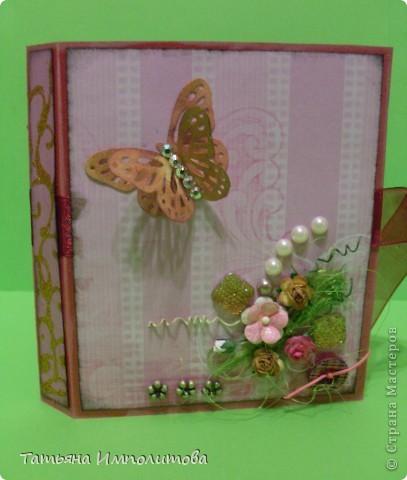 Большое спасибо автору и благодарность лично от меня! http://iruuuha.blogspot.com/2012/01/blog-post_20.html фото 8