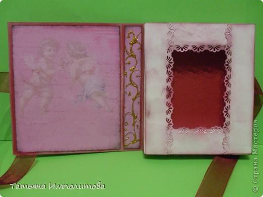 Большое спасибо автору и благодарность лично от меня! http://iruuuha.blogspot.com/2012/01/blog-post_20.html фото 5