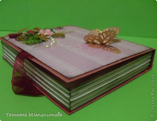Большое спасибо автору и благодарность лично от меня! http://iruuuha.blogspot.com/2012/01/blog-post_20.html фото 1