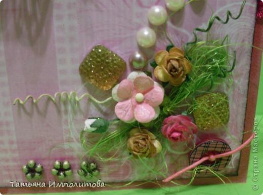 Большое спасибо автору и благодарность лично от меня! http://iruuuha.blogspot.com/2012/01/blog-post_20.html фото 7