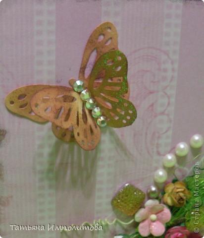 Большое спасибо автору и благодарность лично от меня! http://iruuuha.blogspot.com/2012/01/blog-post_20.html фото 6